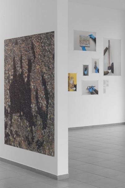 483 Installation view_Credit Tal Nisim